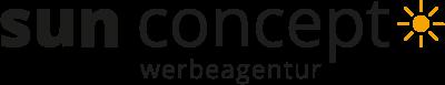 sun-concept-logo