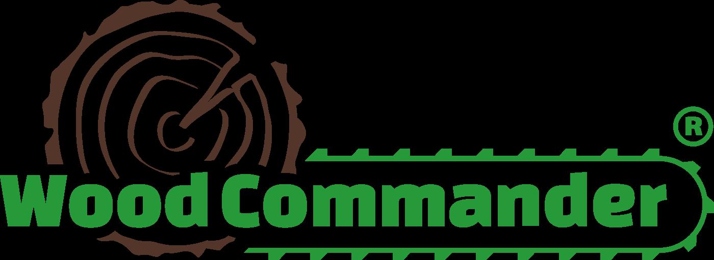 Wood Commander
