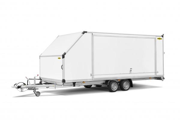 MTKB355724-22 Fahrzeugtransportkoffer kippbar